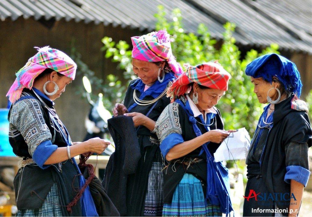 Vietnam: online il reportage a cura di Angelo Pittro di Lonely Planet