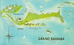 Gastaldi Holidays e le Bahamas incontrano le agenzie in Sicilia