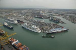 Why Livorno, il Porto presenta agli Usa bellezze e potenzialità del territorio