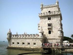 Portogallo, crescita dei pernottamenti stranieri nel 2017
