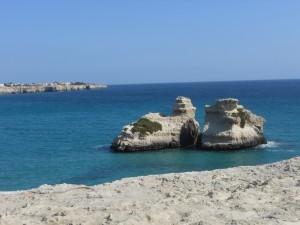 Bari, per Lonely Planet è quinta tra le 10 destinazioni europee da non perdere