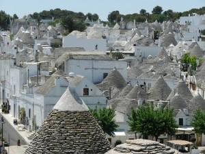 Puglia e Lombardia insieme per il turismo