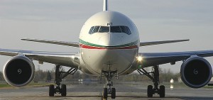 Royal Air Maroc, prima compagnia africana in Oneworld