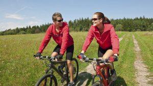 La Repubblica Ceca promuove il cicloturismo