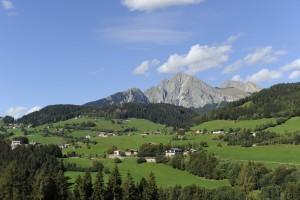 Merano, le proposte dei tre alberghi della famiglia Glatt-Amort-Ellmenreich