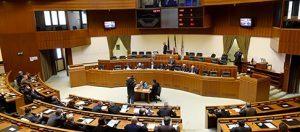 Sardegna: le imprese turistiche chiedono una decisione alla regione entro il 15 maggio