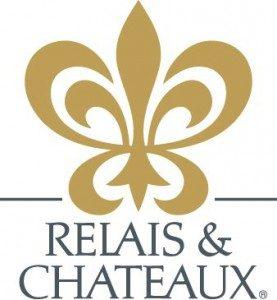 Relais & Châteaux, 3 new entry tra Provenza, Minorca e le Lande
