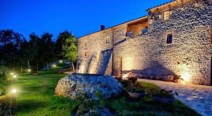 Dimore turistiche in Toscana, in arrivo una nuova piattaforma