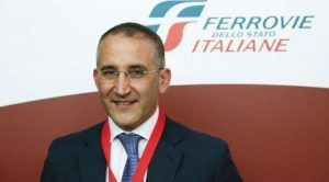Inaugurata a Milano la nuova sede di Italferr (Gruppo Fs Italiane)