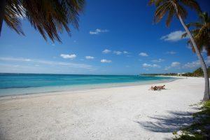 La Repubblica Dominicana promuove i viaggi luxury alla Bmt