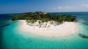 Repubblica Dominicana, dal 1° luglio apertura ai turisti internazionali
