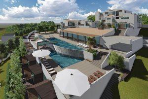 Hotel2Guest in Sicilia con tre strutture a gestione diretta