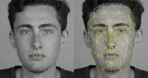 Marriott e Alibaba insieme per il riconoscimento facciale in hotel