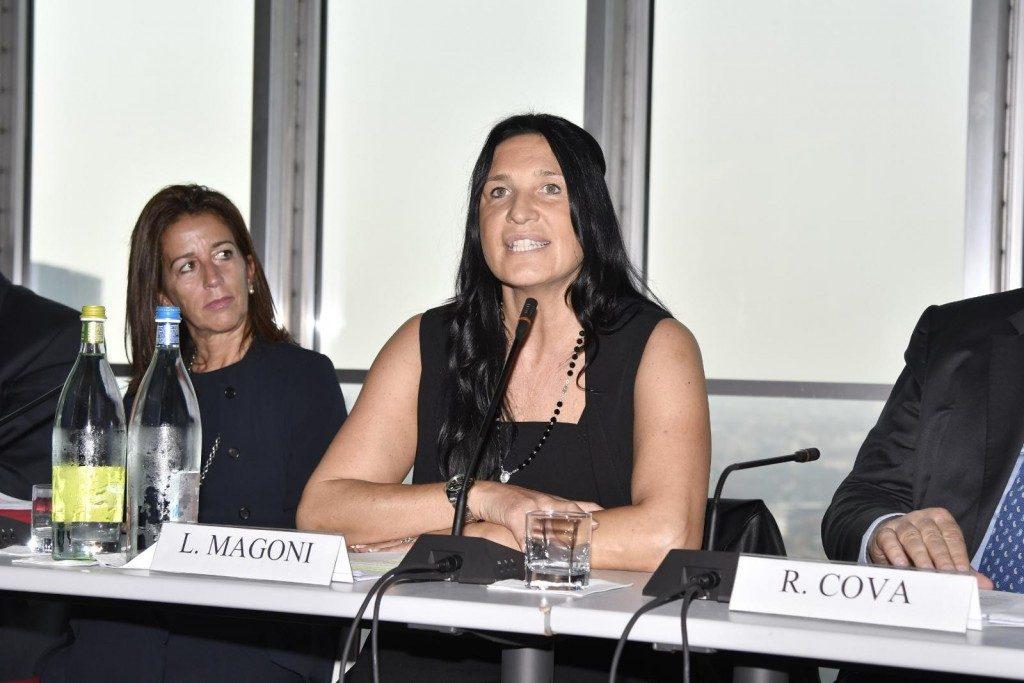 Lombardia e Puglia proseguono la partnership di promozione turistica