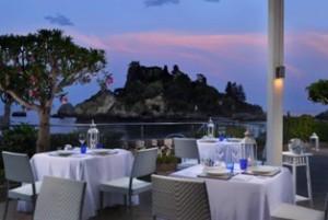 """InfoJobs, la professione più ricercata è nel """"turismo e ristorazione"""""""