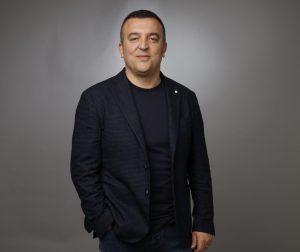 """Nicolaus rafforza il rapporto con le adv con """"La nostra estate"""""""