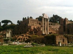 Art Cities Exchange, la Borsa delle città d'arte torna a Roma a novembre