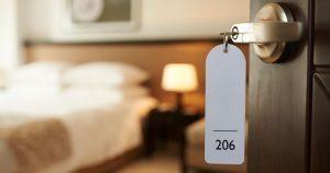 Amex Gbt prevede tariffe alberghiere sostanzialmente stabili nel 2020
