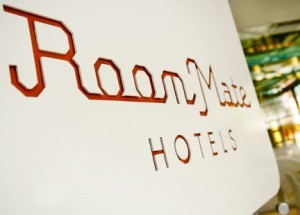 "Room Mate group riapre con ""stay safe stay well"" e tariffe flessibili"