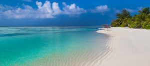 Rosewood Baha Mar, inaugurazione il 22 maggio a Nassau (Bahamas)