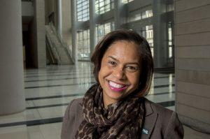 "Philadelphia: Julie Coker ""la nostra è una crescita ponderata"""