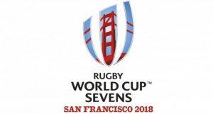 """San Francisco: tutto pronto per la Coppa del mondo di rugby """" a sette"""""""