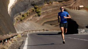Appuntamento a Tenerife per gli appassionati della maratona