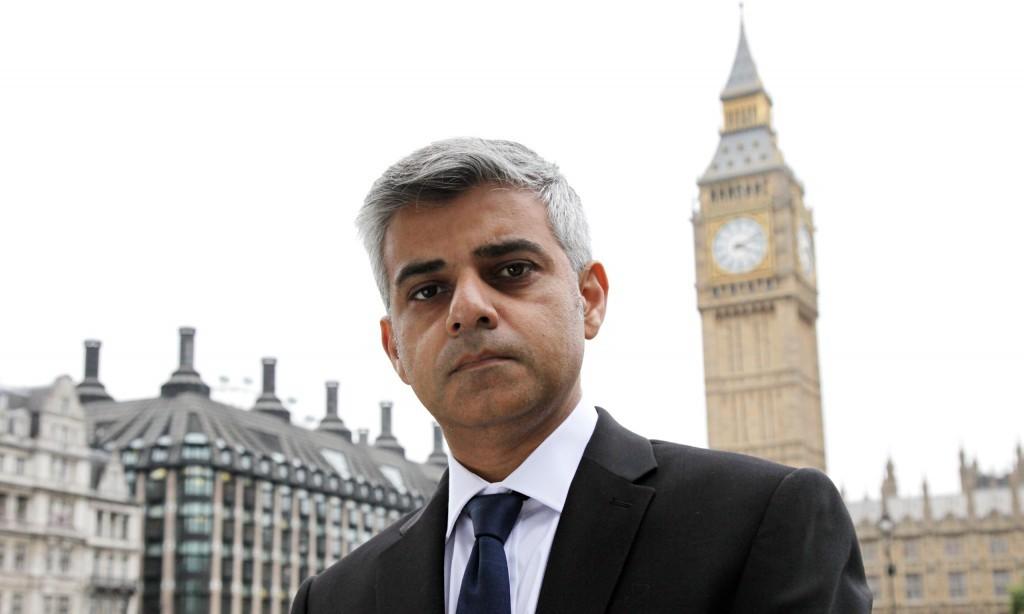 Il sindaco di Londra rassicura i visitatori e promette più controlli
