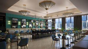 Hotel Principi di Piemonte: riapre dopo il restyling la struttura di Una Esperienze