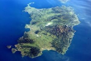 Sardegna, oltre 5 milioni già stanziati per 1.230 km di ciclabile nel Sulcis Iglesiente