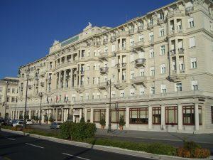 HotelsCombined, in aumento le prenotazioni per le strutture ispirate alle serie tv