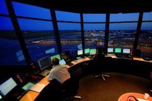Sciopero dei controllori di volo in Italia: il monito di Ectaa ed A4E