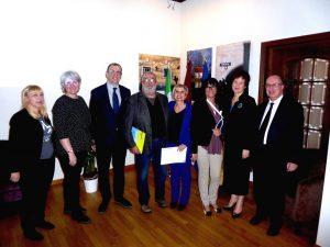 I 100 anni della Lettonia, che punta sul turismo e invita gli italiani