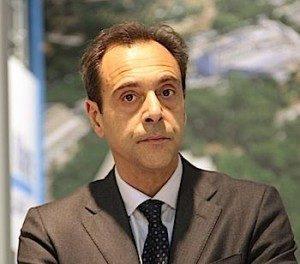 Blue Panorama: obiettivo fatturato a 330 milioni di euro