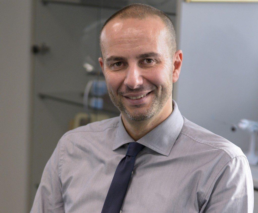 Air Dolomiti e Amadeus rinnovano l'accordo per le ancillary e implementano e-retail