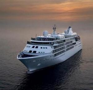 Silversea Cruises, nuove avventure nel 10° anniversario di expedition cruising