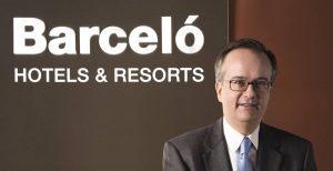 Barcelò Hotel prevede un Ebitda di 400 milioni di euro nel 2018