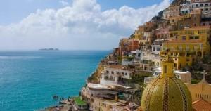La Campania presenta in Bit il calendario degli eventi 2016