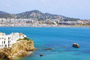 Spagna: 500 alberghi a rischio chiusura per il fallimento Thomas Cook