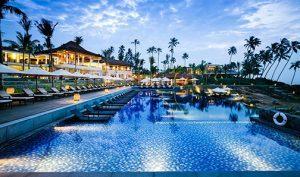 Ceylon Roots: riflettori accesi sull'Anantara Peace Haven Tangalle Resort