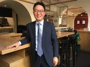 La Corea del Sud incontra i tour operator a Roma