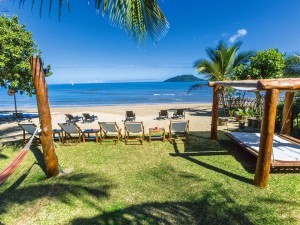 Swan Tour: nuova destinazione Madagascar
