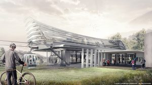Plan de Corones: il progetto Olang 1+2 raddoppierà la portata e il comfort