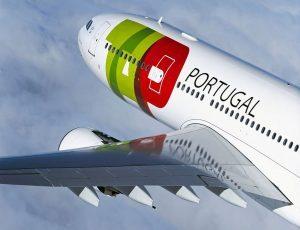 Tap Air Portugal: debutta l'EconomyXtra