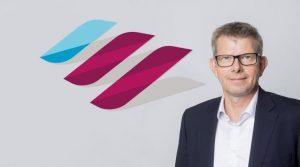 Eurowings assume piloti e assistenti di volo, colloqui a Vienna e Düsseldorf