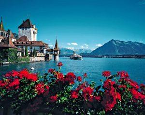 Sicurezza e igiene: un nuovo fattore competitivo per Svizzera Turismo