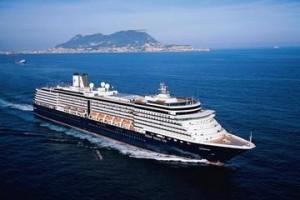 Gioco Viaggi, arriva il catalogo Cruise Collection 2015/2016