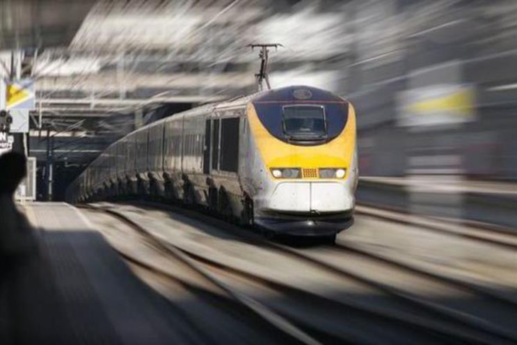 Trainline lancia il Bigliettometro di Natale 2018