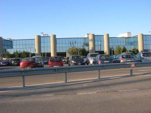 La Regione Sicilia finanzierà nuovi voli su Trapani Birgi e Comiso