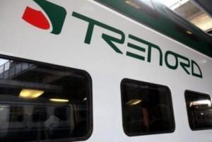 Trenord e la sostenibilità, record di passeggeri nel 2018